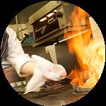 QuickHire Recruitment  Head Chef
